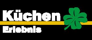 Küchen Erlebnis Lemgo | Logo