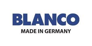 hen Erlebnis Lemgo | Unsere Marken | BLANCO
