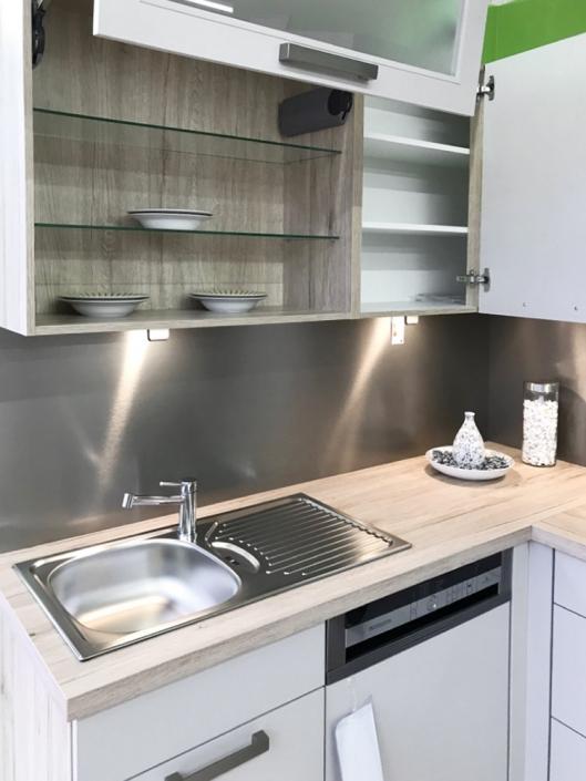 Küchen Erlebnis Lemgo | Angebot von Nobilia