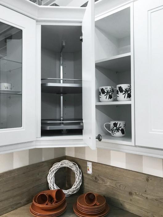 Küchen Erlebnis Lemgo | Angebot von Nolte
