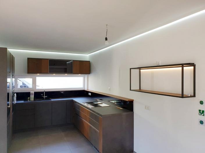 Küchen Erlebnis Lemgo | Referenzen