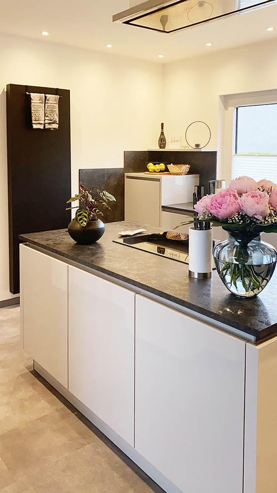 Küchen Erlebnis Lemgo   Referenzen