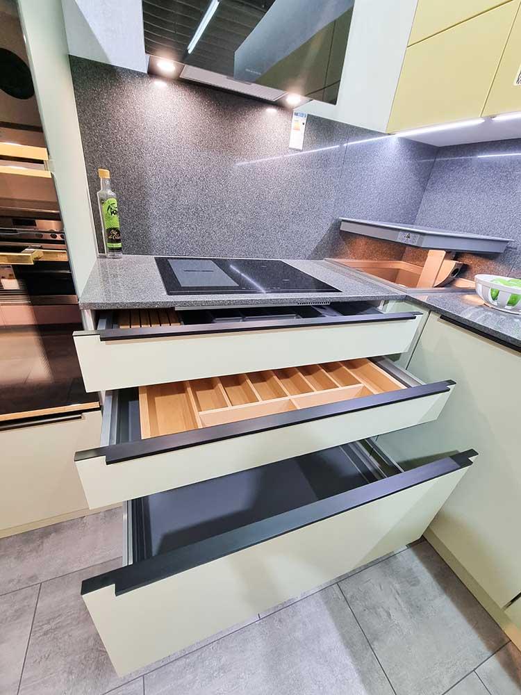 Küchen Erlebnis Lemgo | Angebot 1
